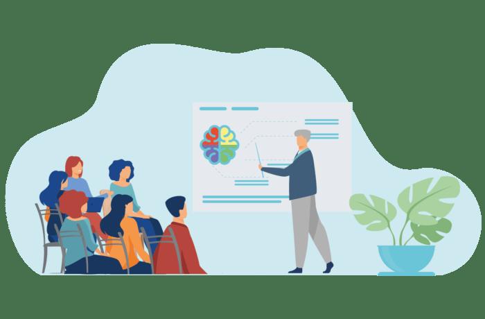 consulenza-formazione-aggiornamento-per-insegnanti-ed-educatori