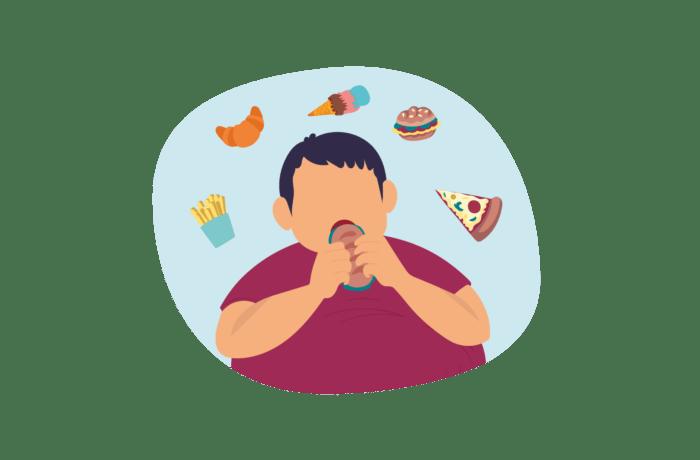 disturbi-nutrizione
