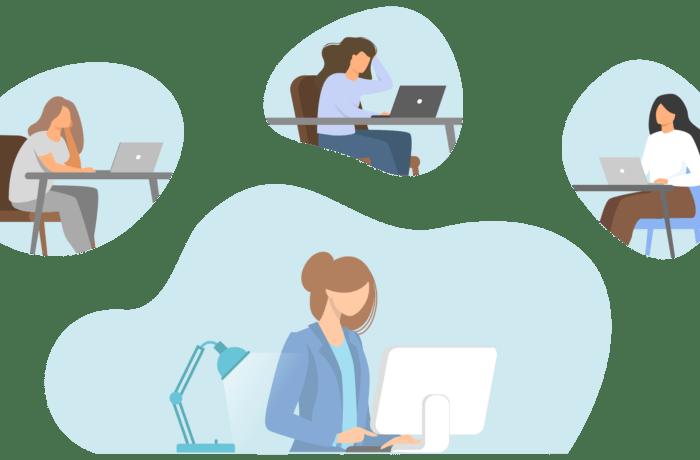consulenza-clinica-online