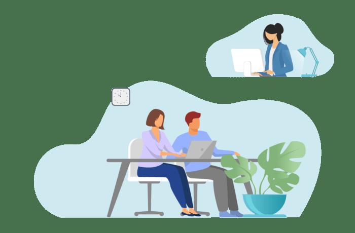 consulenza-di-coppia-online