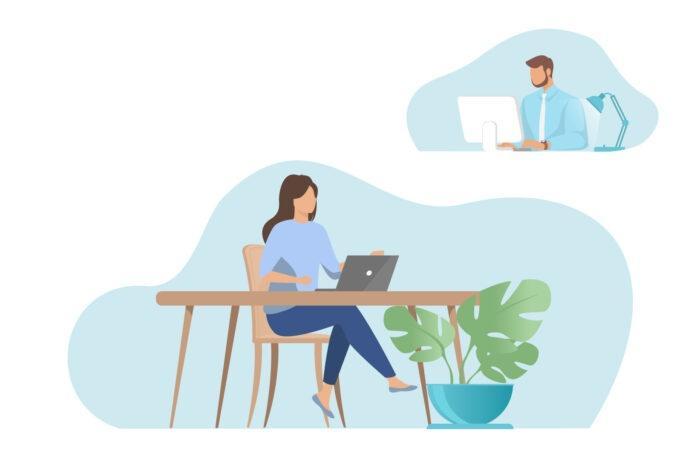 consulenza-psicologica-individuale-online