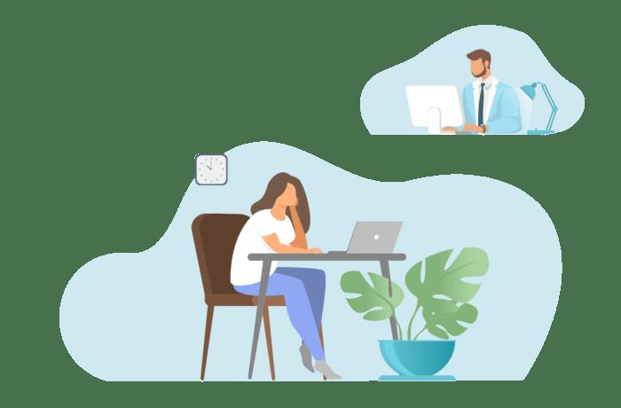 psicologia-individuale-online