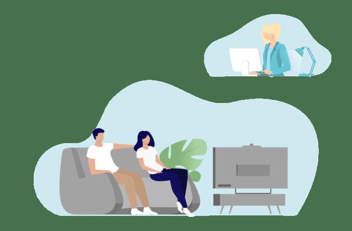 psicoterapia-di-coppia-online